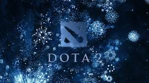 image for winter logo dota 2 wallpaper hd game wallpapers