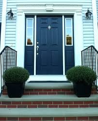 Front doors b and q choice image doors design ideas front door sensor  images doors design