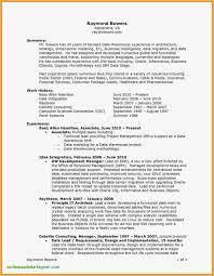 job description data manager electrical project manager jobs in richmond va job description
