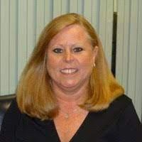 Connie Glass - Executive Assistant - Murata Electronics | LinkedIn