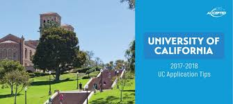 how to ace your university of california application accepted  of california s 23 world class state university campuses you ll be tasked selecting and completing 4 of 8 distinct essay prompts a word limit