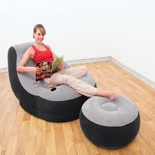 Купить <b>Надувное кресло Intex 68564</b> по супер цене в Челябинске ...