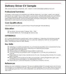 Concrete sales resume Domov
