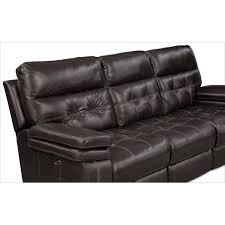 electric leather recliner sofa reviews. full size of recliners chairs \u0026 sofa:leather loveseat reclining sofa corner black brown recliner electric leather reviews