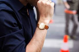 the vintage watch men s fashion blog the vintage watch 1