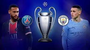Среди всех футбольных турниров лига чемпионов всегда выделяется на общем фоне. Prognoz Na Match Finala Ligi Chempionov Pszh Manchester Siti 28 04 2021