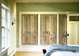 cool closet doors bedroom closet doors cool closet doors hall closet door ideas bedroom eclectic with