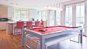 mango wood dining table kitchen contemporary with bench seats contemporary pool