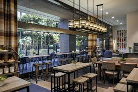 marina bar hilton garden inn del rey los angeles expedia hotels