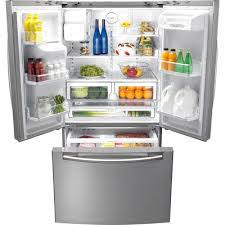cheap refrigerators at lowes.  Refrigerators And Cheap Refrigerators At Lowes E