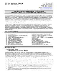 Manager Resume Sample Resume Format for Finance Manager Finance