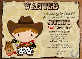 printable horse birthday invitations printable printable horse birthday invitations