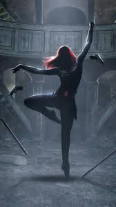Explore collection 'dancer wallpapers phone' and download any of this beautiful desktop background pictures for your device for free. Black Widow Dance Marvel 4k Wallpaper 248