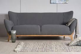 contemporary scandinavian furniture. Image Is Loading WILLOW-SCANDINAVIAN-DESIGN-MODERN-CONTEMPORARY-SOFA -SET-SUITE- Contemporary Scandinavian Furniture I