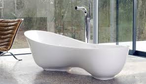 remodel your private bathroom with luxurious victoria and albert for bathtubs plan 10