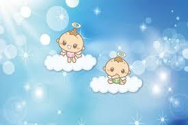 「赤ちゃんと空画像」の画像検索結果