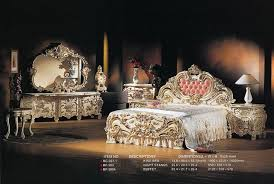 italian bedroom furniture luxury design. image detail for bedroom set ksflxb001 china luxury setclassical furnishings pinterest bedrooms italian furniture design