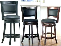 counter height stool kitchen counter height stools counter high stools medium size of bar kitchen counter
