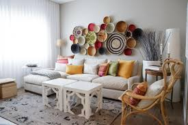 home decorators collection innovative decoration interior home