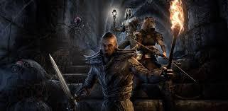 Get Bonus XP, Gold, and Drops During the Explorer's Celebration - The Elder Scrolls Online