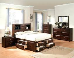 Take a Look at These Awesome Rustic Bedroom Sets For Sale ...