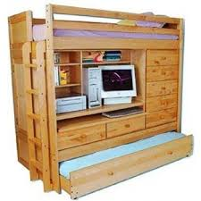 bunk bed with trundle and drawers. Perfect And Wood Loft Bed With Desk And Trundle And Bunk Bed With Trundle Drawers I