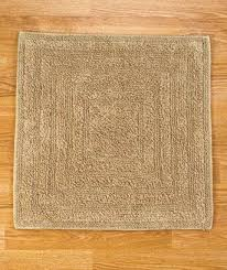 bath rug runner 72 inch bath rug runner reversible cotton bath rugs or runners the lakeside collection bath rug runner 24 x 72
