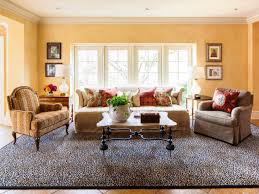 Leopard Chairs Living Room Leopard Rug For Bedroom Furniture Artfultherapynet