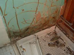 diy re tile shower floor designs
