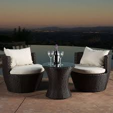 small outdoor furniture set best small patio sets awesome ideas of small outdoor patio furniture