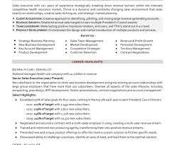 Contemporary Resume Templates Regarding Captivating Free Template