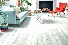 full size of kitchen vinyl tile backsplash floor tiles gray wood grey luxury stunning bq