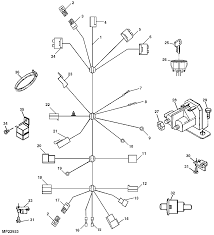 murray lawn mower solenoid wiring diagram murray wiring diagram for murray riding lawn mower solenoid solidfonts