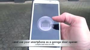 compact liftmaster garage door opener app is here also wireless chamberlain there an for her