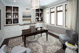 modern home office. Full Size Of Office:executive Home Office Furniture Wall Desk White Modern Large
