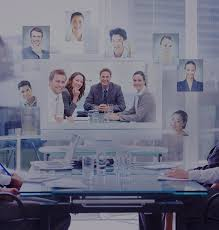 End To End Video Conferencing Solution Huawei Solutions