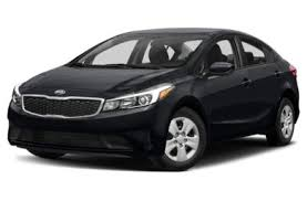 2018 kia lease deals. interesting deals 34 front glamour 2018 kia forte  on kia lease deals