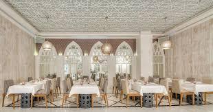 Image Design Llc Mazaya Midddle East Interior Design Llc Dubai