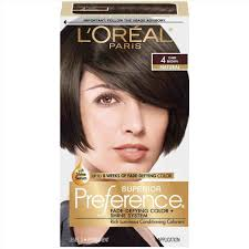 New Post Chinese Hair Color Brands