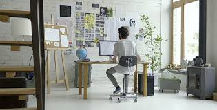 creative agency office. Play Preview Video Creative Agency Office