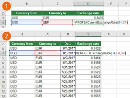 50 Best Excel Add Ins That Will Make Your Life Easier