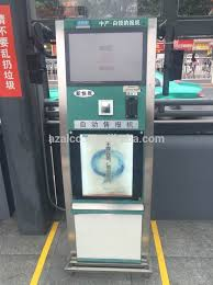 Newspaper Vending Machine For Sale Magnificent Newspaper Vending Machines Wholesale Vending Machine Suppliers