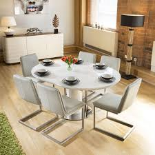 italian dining room sets reclaimed wood oval dining table oval round table oval shape dining table