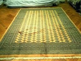 outdoor rugs 8x10 indoor outdoor area rugs medium size of area rugs