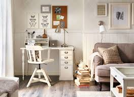 Home office tags home offices Tables Home Office Decorating Ideas Bob Vila Small Home Office Ideas 10 Ways To Squeeze In Yours Bob Vila