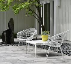 Living Room Furniture Kansas City Retro Patio Furniture Metal Retro Patio Furniture Design Home