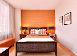 bedroom colors orange. Bedroom Color Ideas 10 Hues Unique Paint Colors And Moods Orange O