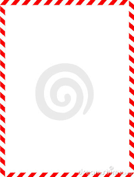 christmas candy border. Beautiful Candy Throughout Christmas Candy Border E