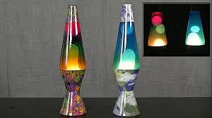 What Are Lava Lamps Made Of Interesting Kohler Toilet Lava Lamp What Are Lava Lamps Made Of Awesome Lava