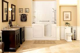 complete bathroom remodel.  Remodel Awardwinning Remodeler Is Onestopshop For Complete Bathroom Renovation  Or Upgrades To Complete Bathroom Remodel